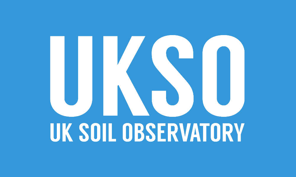 About the the UKSO